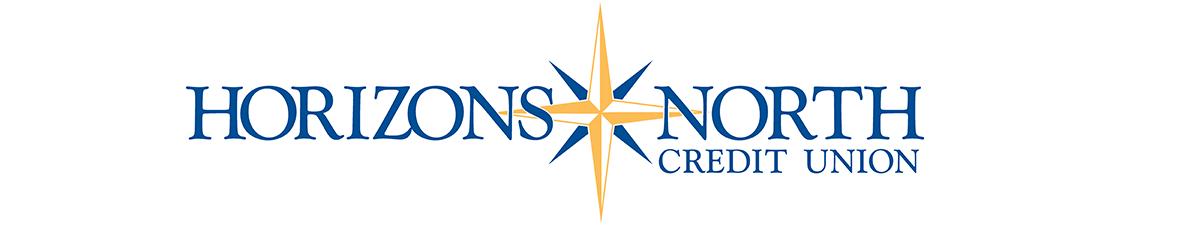 Horizons North Credit Union