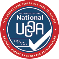 Gallery Image NUCCA-Accredited-Badge-Advanced-Urgent-Care_(1).png