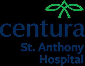 St. Anthony North Hospital (Centura Health)