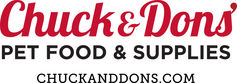 97f9d0357df7 Chuck   Don s Pet Food and Supplies