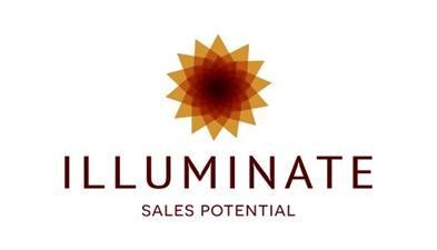 Illuminate Sales Potential, LLC