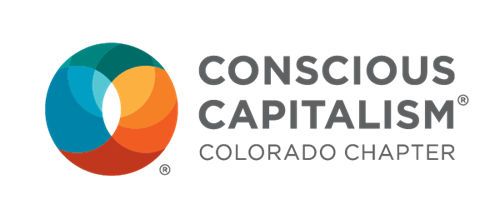 Gallery Image CC_ColoradoChapter_Logo.png