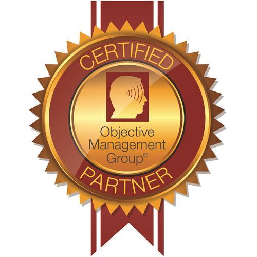 Gallery Image OMG.CertifiedPartners.jpg