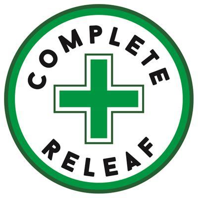 Complete Releaf LLC
