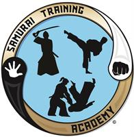 Samurai Training Academy