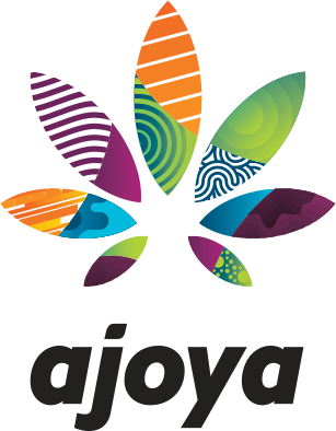 Ajoya Logo