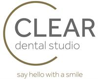 Clear Dental Studio