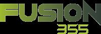 Fusion355 (AG Spanos)