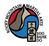 Rocky Mountain Martial Arts - Front Range