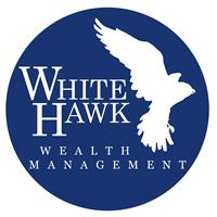 White Hawk Wealth Management