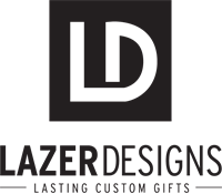 Lazer Designs