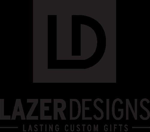 Gallery Image lazerdesigns_logo_vertical_tagline_black.png