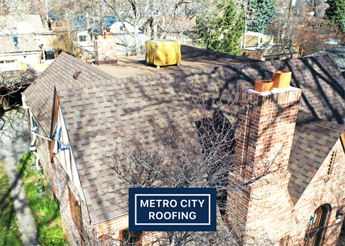 Gallery Image Aerial_Viiew_Denver_Roof_Replacement.png