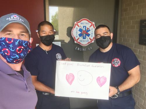Gallery Image Firefighter_community_proj_pic1.JPG
