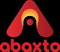 Abaxto