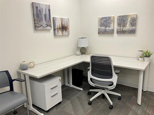 Gallery Image Day_Office_1_Northglenn.jpg