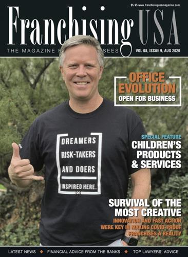 Gallery Image Franchising_USA_Mag_Cover.jpg