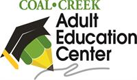 Coal Creek Adult Education Center