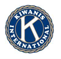 Kiwanis Club of Broomfield North Metro