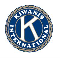 Kiwanis Club of Broomfield North Metro