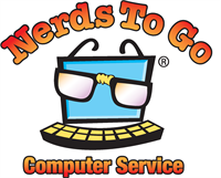 NerdsToGo - Grand Opening Ribbon Cutting!