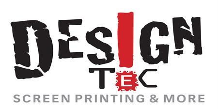 Design-Tec Screen Printing