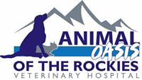 Animal Oasis of the Rockies Veterinary Hospital