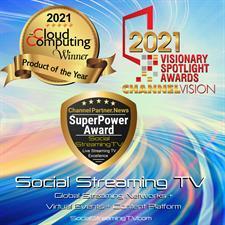SocialStreamingTV.com