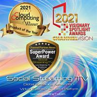 SocialStreamingTV.com - Boulder