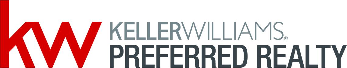Spencer Duchene - Keller Williams Realty