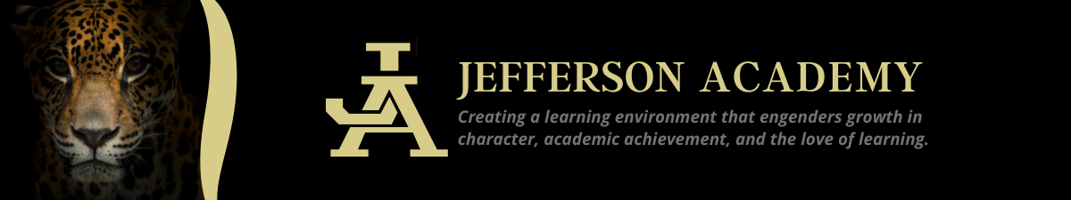 Jefferson Academy Charter School