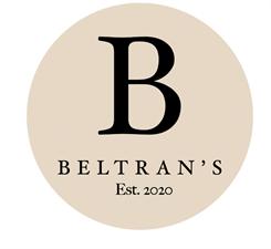 Beltran's Grill