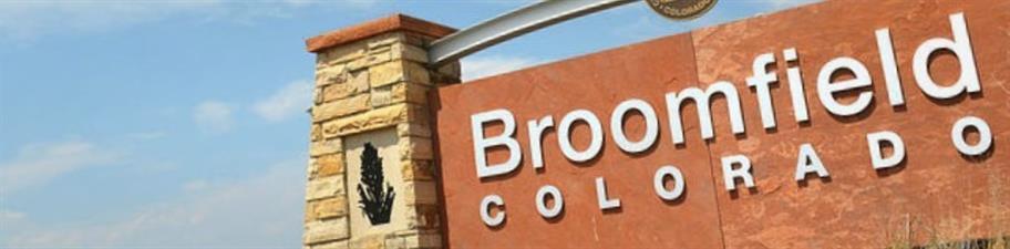 Broomfield Lifestyle