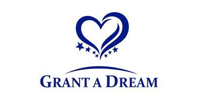 Grant A Dream Foundation