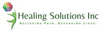 Healing Solutions Inc