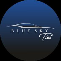 Blue Sky Tint, LLC