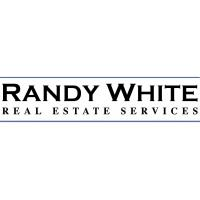 Mix & Mingle - Randy White Real Estate Services