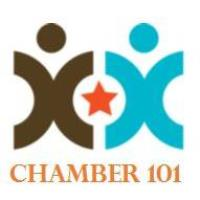 Colleyville Chamber 101 - August 2020