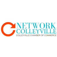 Network Colleyville - moved  to 9/14 due to the Holiday