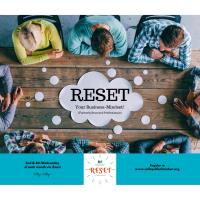 Reset Your Business – Mindset! (Formerly Seasoned Professional Networking Group)