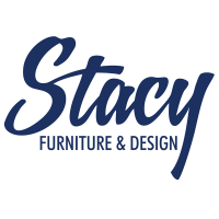 Stacy Furniture