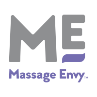 Massage Envy Colleyville