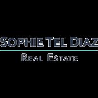 Sophie Tel Diaz Real Estate