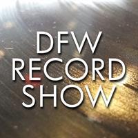 DFW Record Show