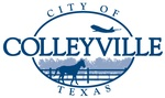 City of Colleyville