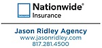 Jason Ridley Agency, LLC