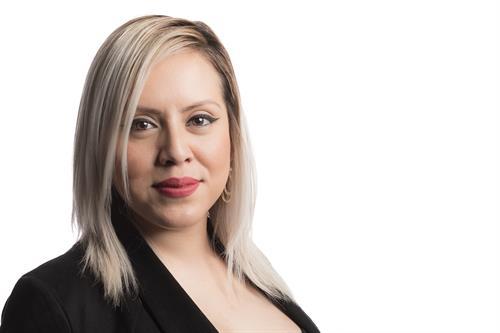 Rosa Tamayo