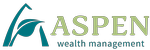 Aspen Wealth Management-Kay Allen
