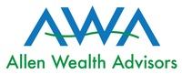 Allen Wealth Advisors