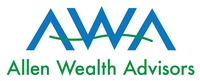 Allen Wealth Advisors